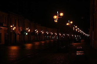 Fotografie - Svetlá Trnavy - 12504240_