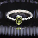 Prstene - Viria - 12508911_