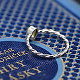 Prstene - Viria - 12508912_