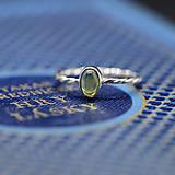 Prstene - Viria - 12508914_