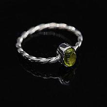 Prstene - Viria - 12508884_