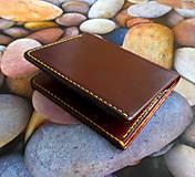 Peňaženky - Peňaženka - 12508537_