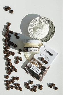 Drogéria - Stretch krém kofeín & hyalurón (30ml) - 12505632_