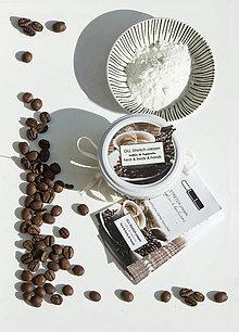 Drogéria - Stretch krém kofeín &  hyalurón 65ml - 12505686_