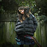 Kabáty - Origo páperoško easy - 12507239_