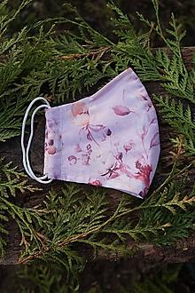 Rúška - Rúško - Ružová záhrada - 12512591_