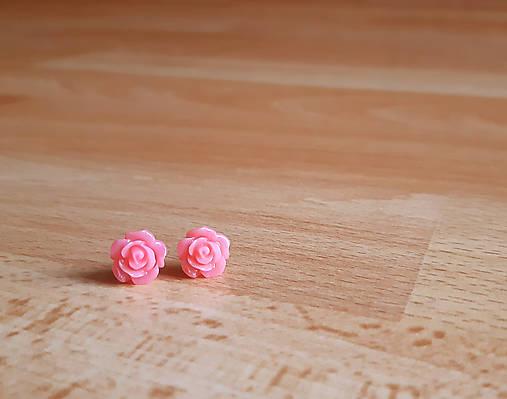 Ružičky napichovačky 24 (0,9cm)