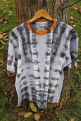 - RecyVec_Recy tričko XXL_uni_batika - 12516026_