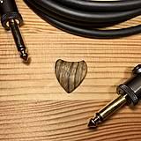 Hudobné nástroje - Zebra no.1 - 12516561_
