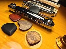 Hudobné nástroje - Olivia no. 2 - 12516975_