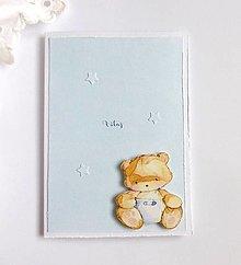 Papiernictvo - Pohľadnica - 12521662_
