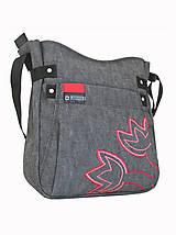 Veľké tašky -  - 12525036_