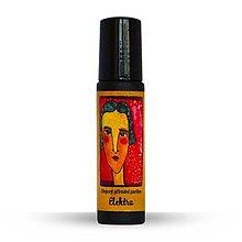 Drogéria - ELEKTRA prírodný parfum - 12520220_