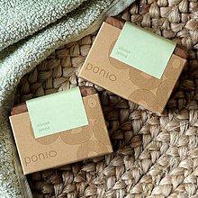 Drogéria - Olivové jemné mydlo - 12526457_