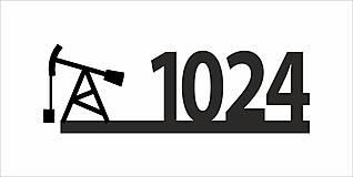 Tabuľky - Popisné číslo ťažobný koník - 12530297_