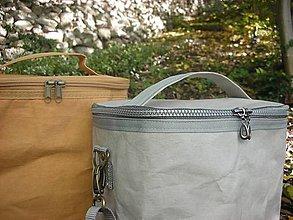 Kabelky - Lunch bag - 12535404_