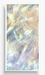 Obrazy - abstraktný obraz - 12538864_