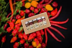 """Potraviny - Darčekový box """"Pionier"""" - 12541921_"""