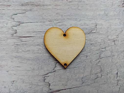 Srdce na kalendár RODINA