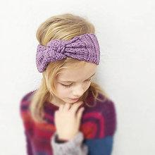 Detské čiapky - MINIčelenka UZLÍK z MERINA - 12566483_