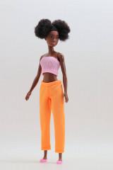 Hračky - oblečenie pre bábiku - 12565854_