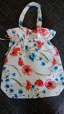 Nákupné tašky - nákupná taška - 12574523_