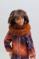 Hračky - Pre Barbie - 12573581_