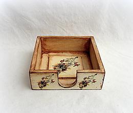 Krabičky - Krabička - 12573176_