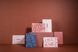 Darčekové poukážky - Gift card 100e - 12578287_