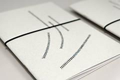 Papiernictvo - Mesačný diár 2021 - 12581749_