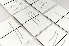 Papiernictvo - Mesačný diár 2021 - 12581750_