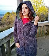 Kabáty - Nena - 12586385_