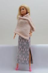 oblečenie pre bábiku
