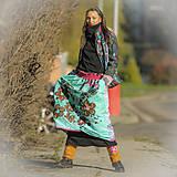 Sukne - Origo sukňa čary mary - 12586185_
