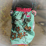 Sukne - Origo sukňa čary mary - 12586195_