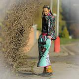 Sukne - Origo sukňa čary mary - 12586197_