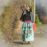 Sukne - Origo sukňa čary mary - 12586202_