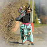 Sukne - Origo sukňa čary mary - 12586203_