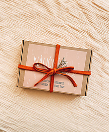 Hračky - NÁUČNÝ BOX - krabička plná vedomostí - 12600186_