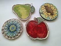 Pomôcky - keramika podsalka.. - 12597093_