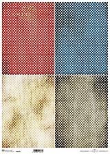 Papier - Ryžový papier - 12602516_