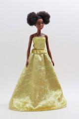 Hračky - oblečenie pre bábiku - 12602476_