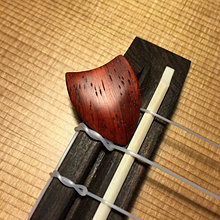 Hudobné nástroje - Pumpkin no. 3 - 12608230_