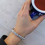 Náramky - Ostrý elegán - máramok - 12617896_