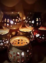 Svetelničky