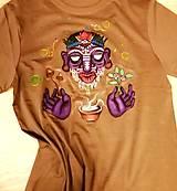 Oblečenie - Šaman - 12619377_