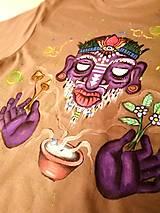 Oblečenie - Šaman - 12619378_