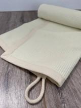 Úžitkový textil - Darčekový set produktov- vianočná edícia - 12596121_
