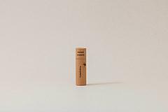 Drogéria - Tropikána - balzam na pery (10 ml) - 12632746_
