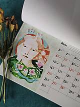 - Kalendár 2021 - 12643850_